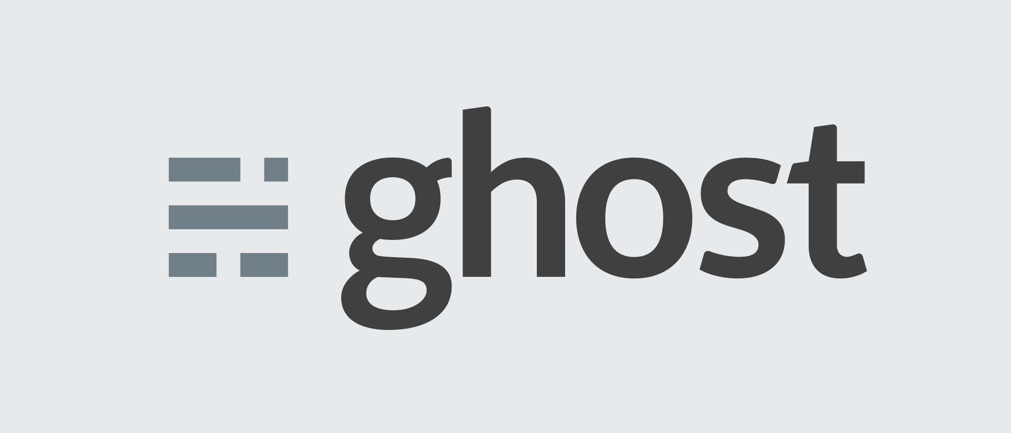 Set Up Ghost Blog on Azure