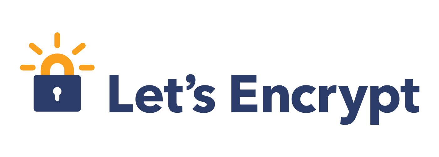 Secure Your Ghost Blog on Azure with Let's Encrypt